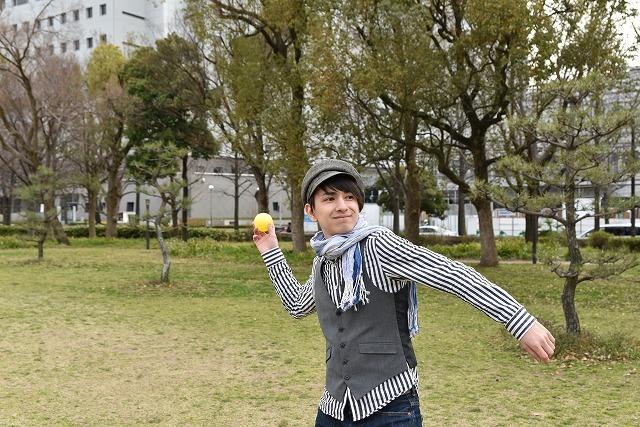 f:id:kasunohirameki:20170408040242j:plain