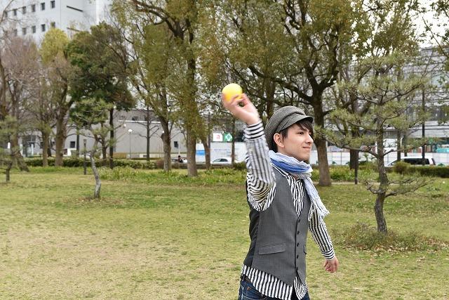 f:id:kasunohirameki:20170408040307j:plain