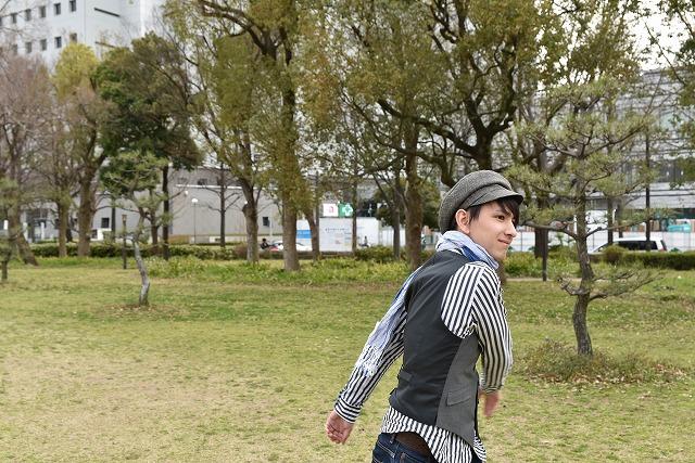f:id:kasunohirameki:20170408040316j:plain