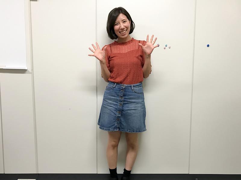 f:id:kasunohirameki:20180714201942j:plain