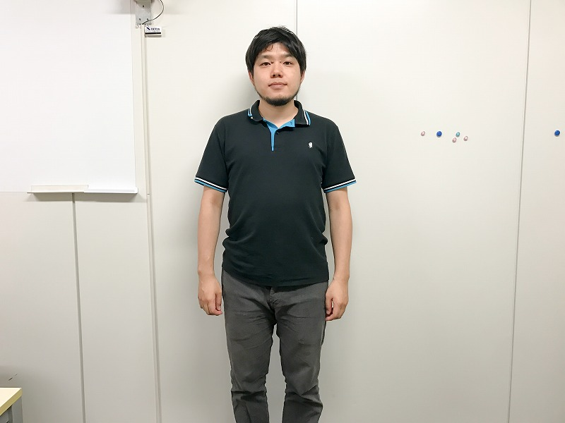 f:id:kasunohirameki:20180714203934j:plain