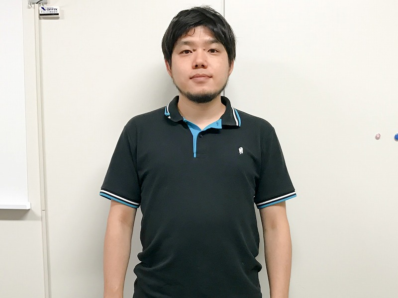 f:id:kasunohirameki:20180715015822j:plain