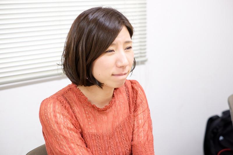 f:id:kasunohirameki:20180716070355j:plain