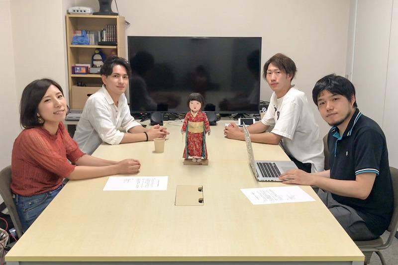 f:id:kasunohirameki:20180719033851j:plain