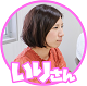 f:id:kasunohirameki:20180719071330p:plain