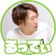 f:id:kasunohirameki:20180719071438p:plain
