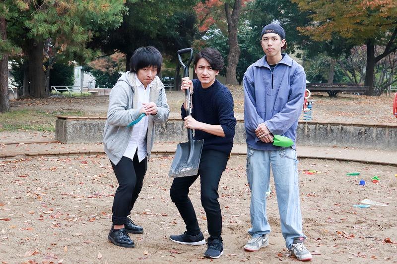 f:id:kasunohirameki:20181125031651j:plain