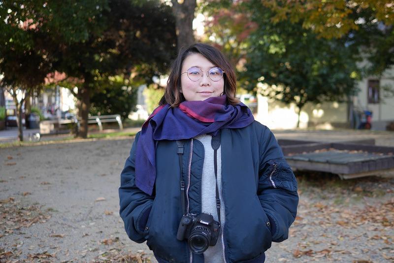 f:id:kasunohirameki:20181125050550j:plain