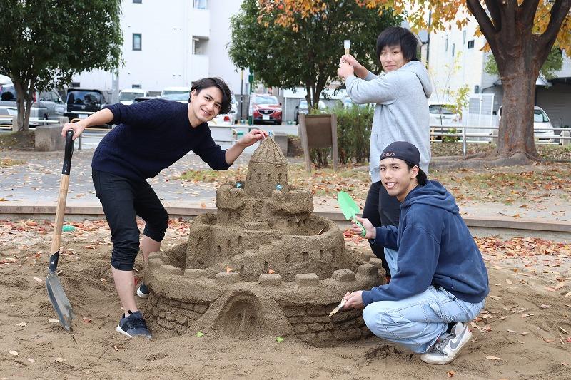 f:id:kasunohirameki:20181125165853j:plain