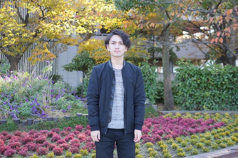 f:id:kasunohirameki:20181125184736j:plain