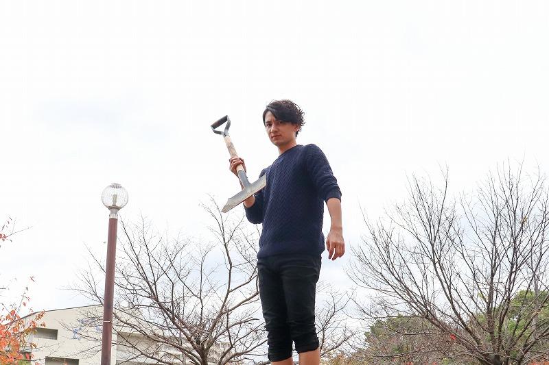 f:id:kasunohirameki:20181125191311j:plain