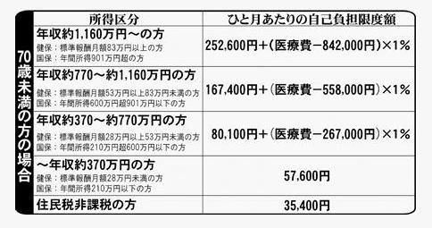 f:id:kasuri-man:20171119204939p:plain