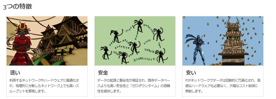 f:id:kasuri-man:20180113231940p:plain