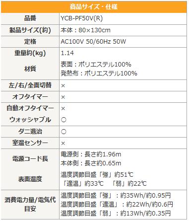 f:id:kasuri-man:20180114221128p:plain
