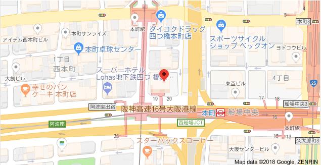 f:id:kasuri-man:20180220214402p:plain