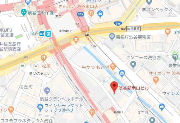 f:id:kasuri-man:20180220222146p:plain