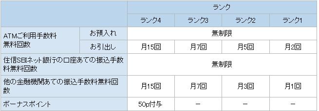 f:id:kasuri-man:20180503202708p:plain