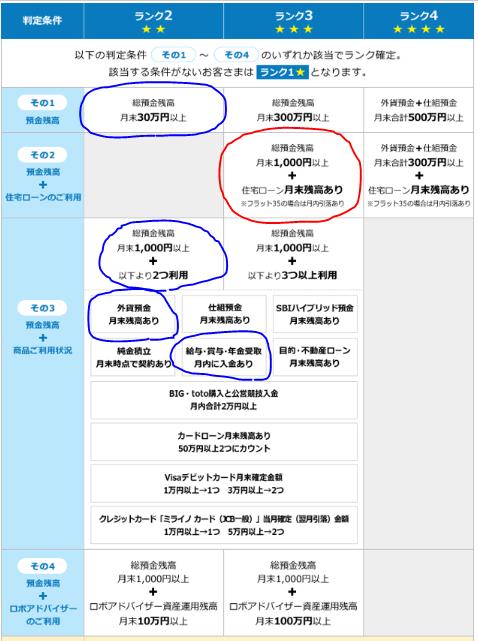 f:id:kasuri-man:20180503203607p:plain