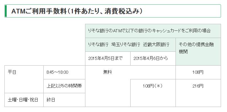 f:id:kasuri-man:20181009213323p:plain