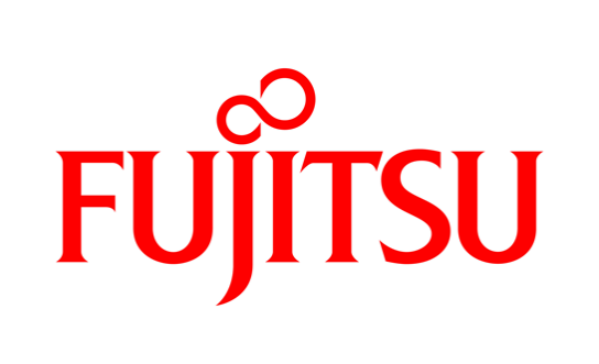 f:id:kasuri-man:20181028201446p:plain