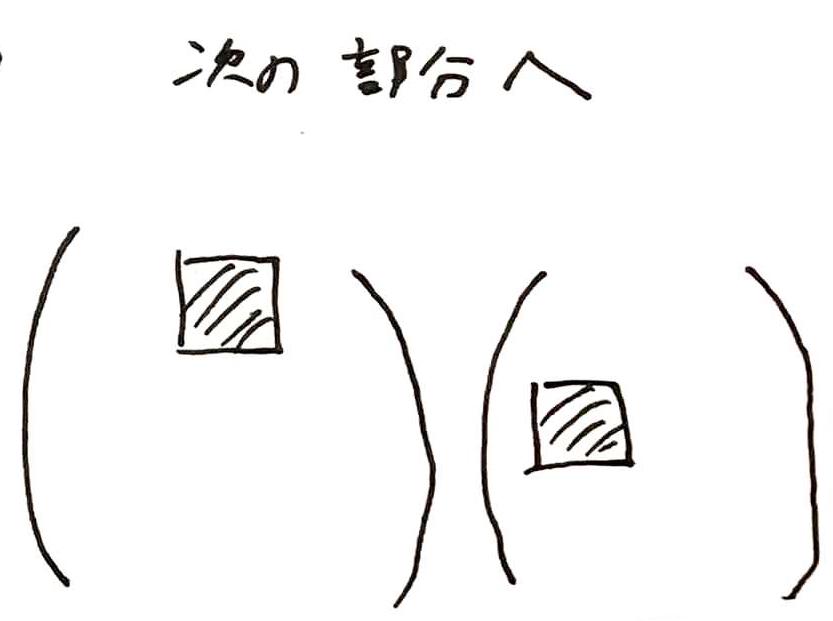 f:id:kasuya_ug:20210624203718p:plain