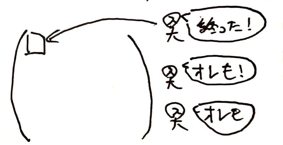 f:id:kasuya_ug:20210624203920p:plain