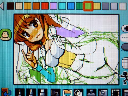 f:id:kat_cloudair:20121001231409j:image