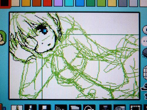 f:id:kat_cloudair:20121117231742j:image