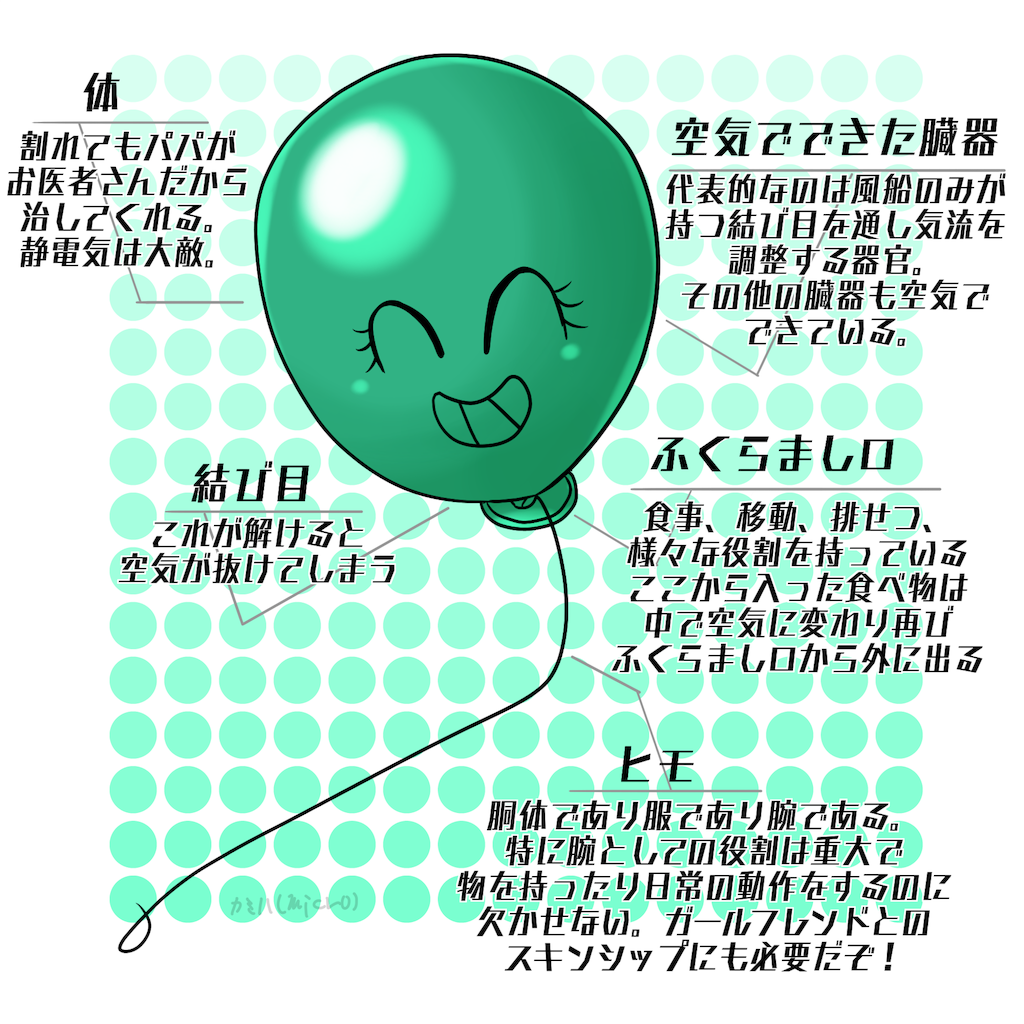 f:id:katabamikuro:20171223042506p:image