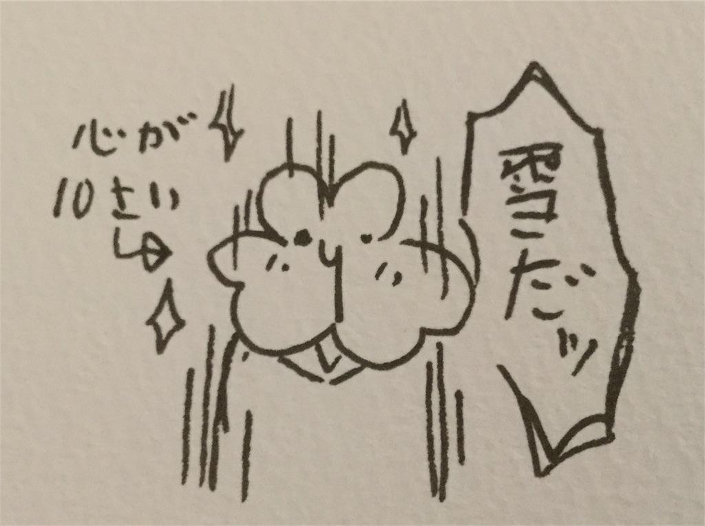 f:id:katabamikuro:20180125154154j:image