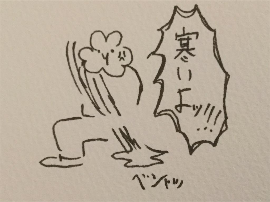 f:id:katabamikuro:20180125154211j:image