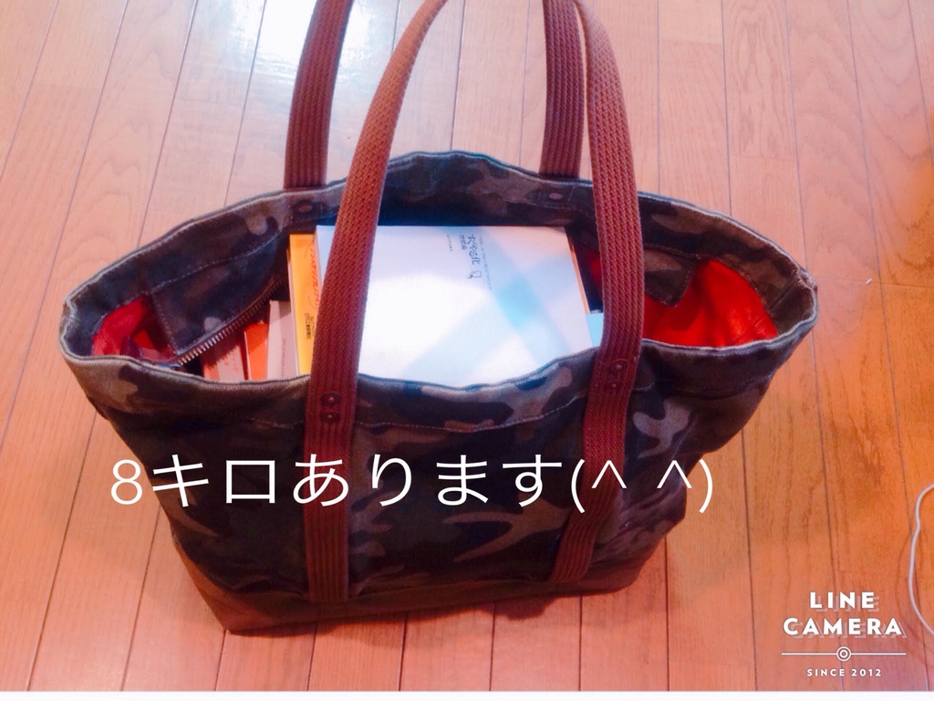f:id:katachan-korekara:20190226072809j:plain