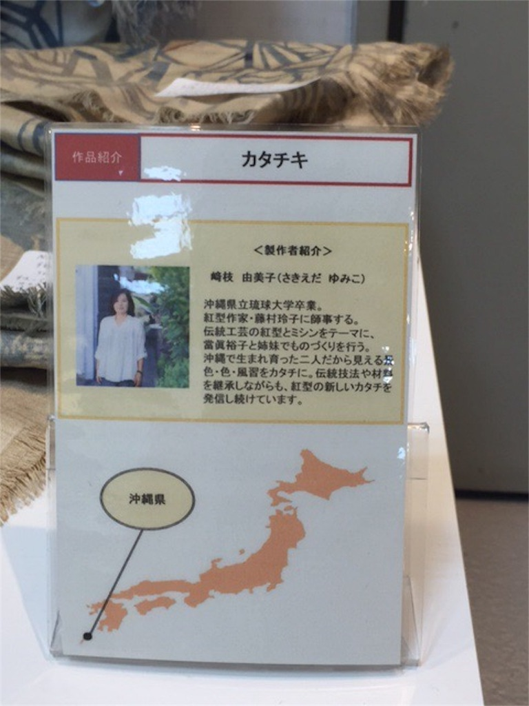 f:id:katachiki:20160928172658j:image