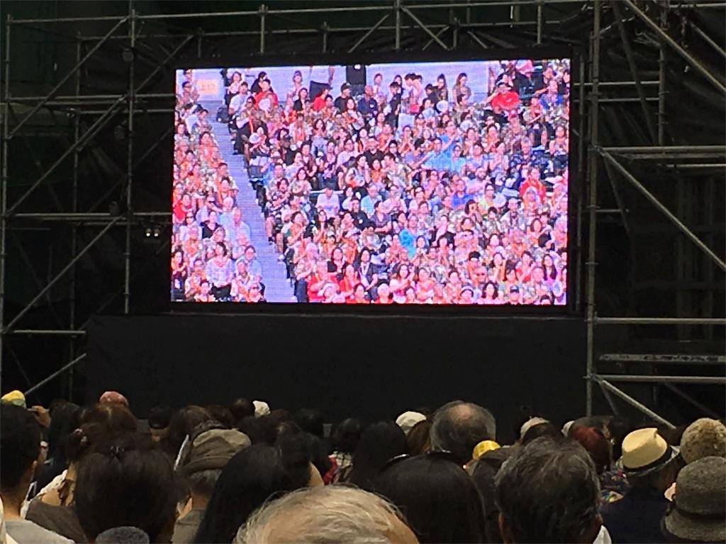 f:id:katachiki:20161028032102j:image