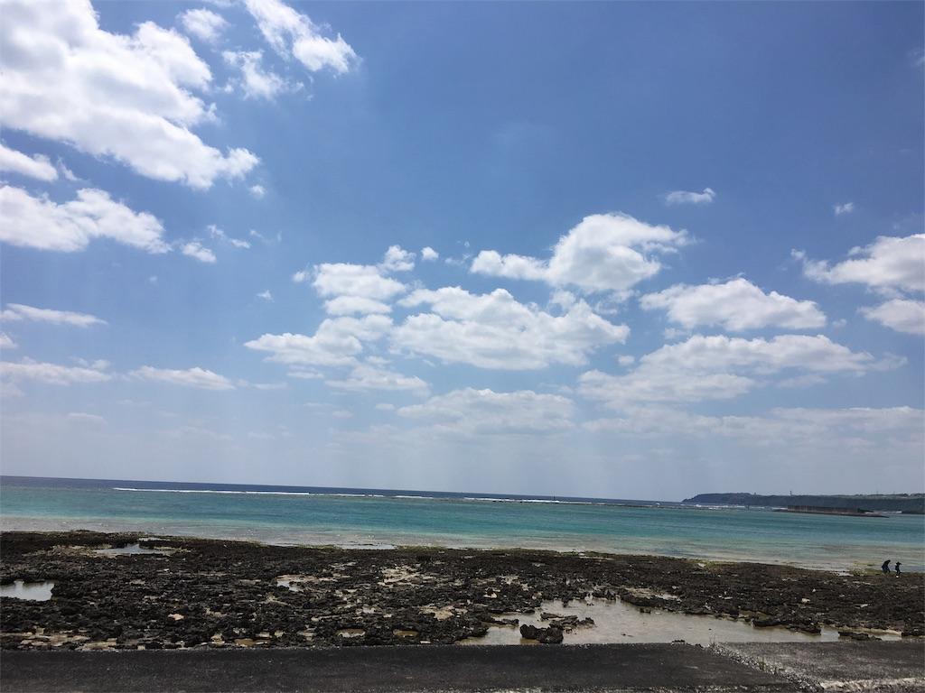 f:id:katachiki:20170403104032j:image