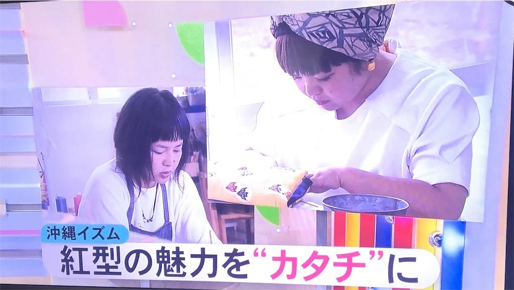 f:id:katachiki:20180207130037j:image