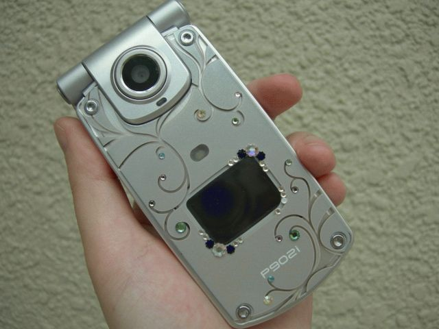 f:id:katagiri_m:20081213011640j:image:w400