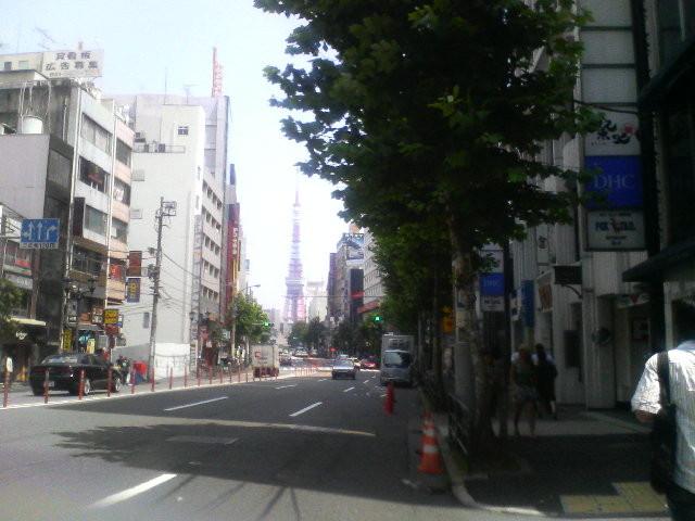 f:id:katagiri_m:20081214152025j:image:w200