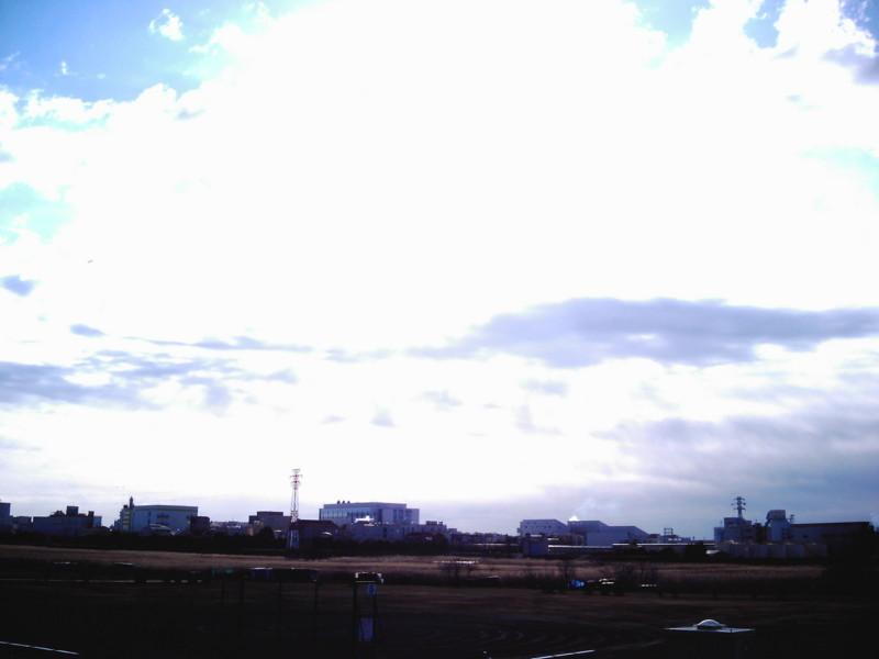 f:id:katagiri_m:20090218000542j:image:w400