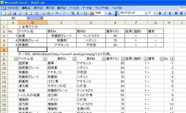 f:id:katagiri_m:20090927173244j:image:w400