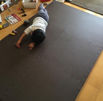 f:id:katahabahiroko:20161219100906j:plain