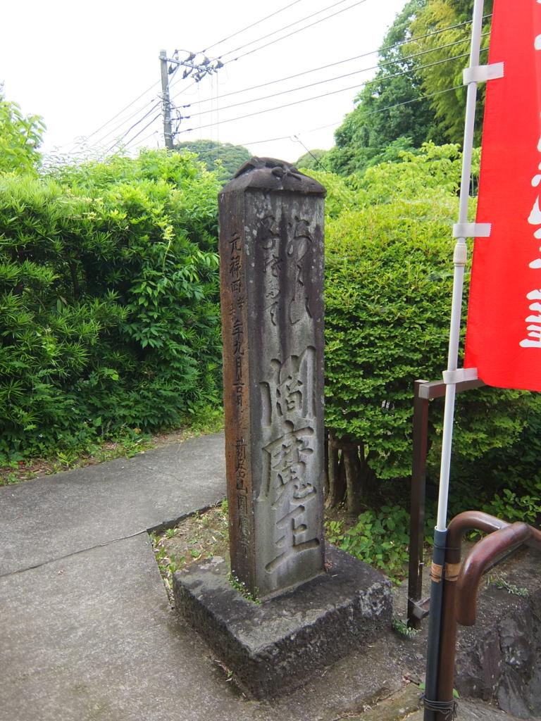 f:id:katahabahiroshi:20160615232339j:plain