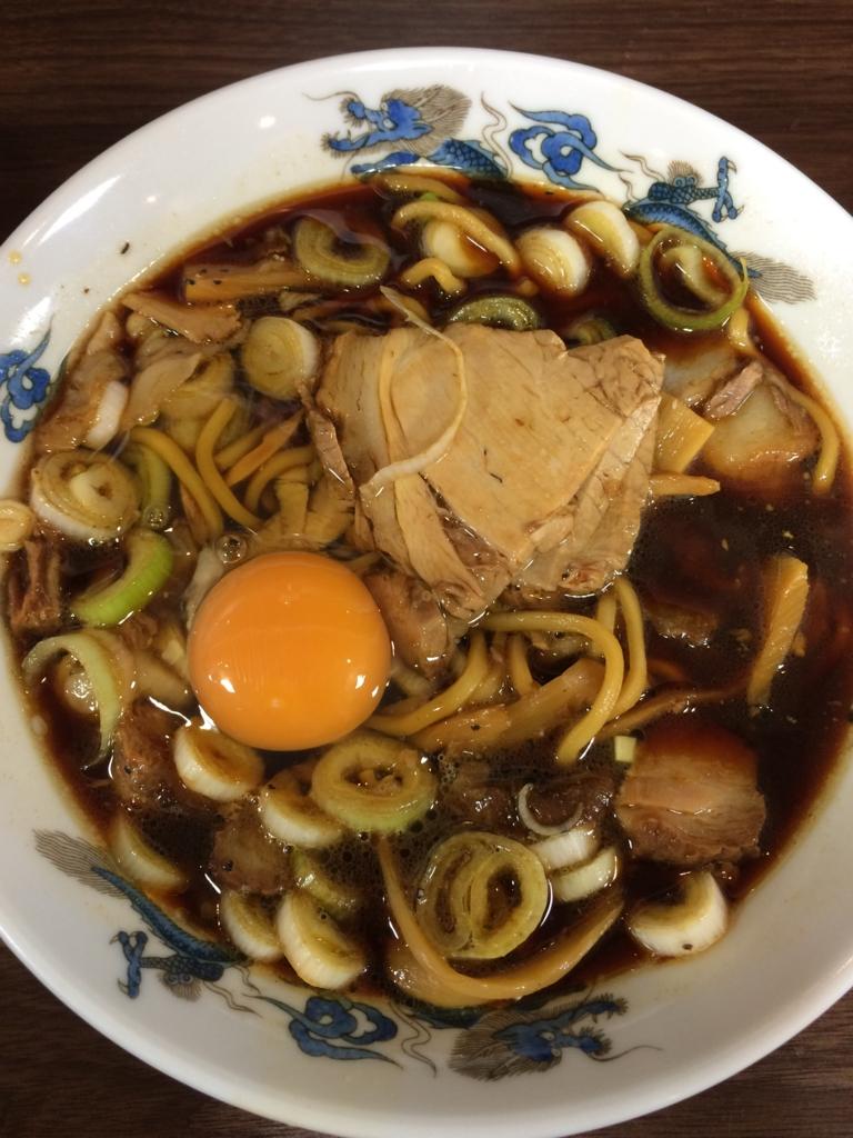 f:id:katahabahiroshi:20160621074312j:plain