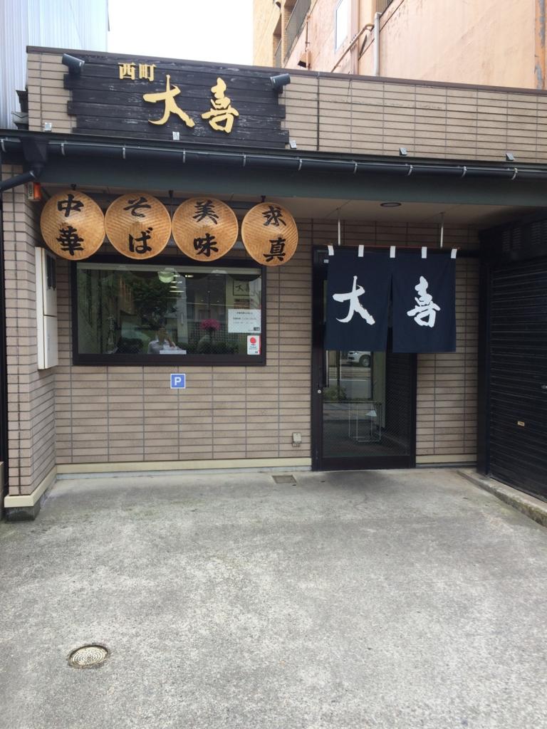f:id:katahabahiroshi:20160621074347j:plain