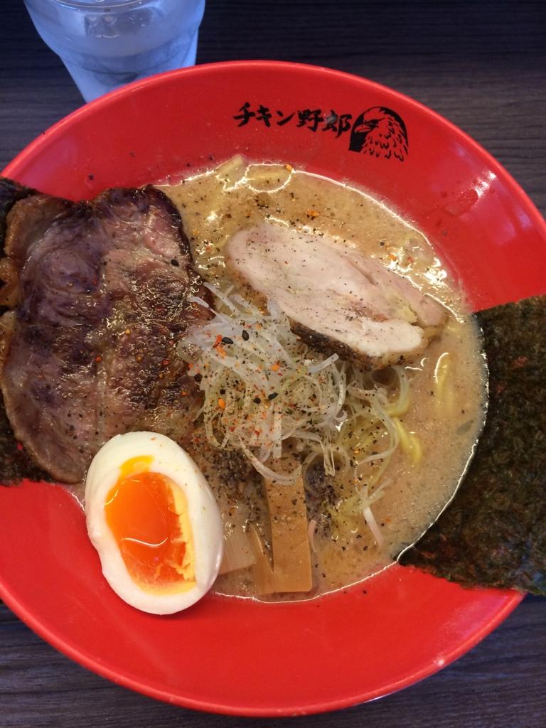 f:id:katahabahiroshi:20160725070322j:plain