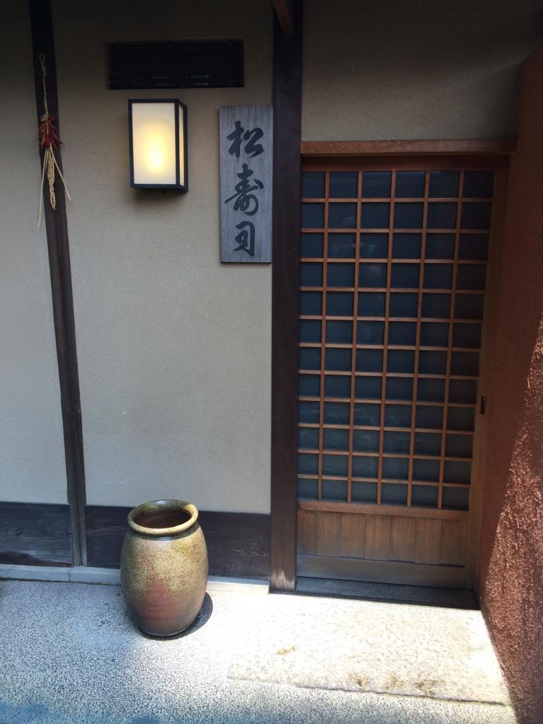 f:id:katahabahiroshi:20160813103551j:plain