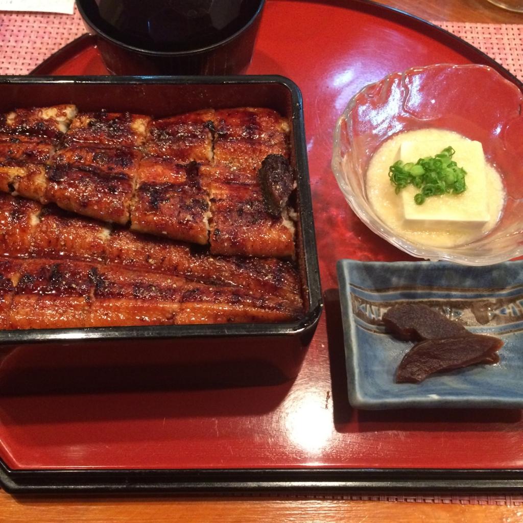 f:id:katahabahiroshi:20160813222611j:plain