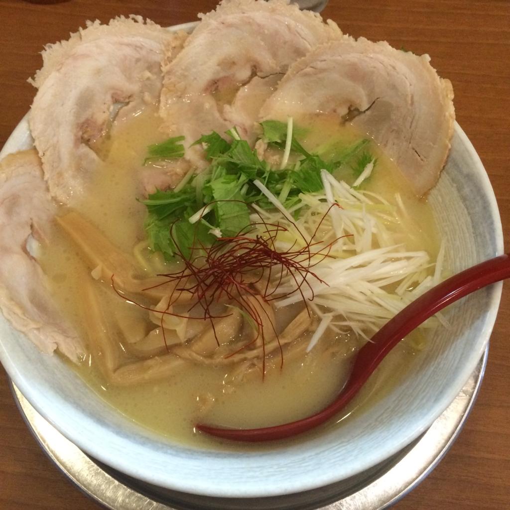 f:id:katahabahiroshi:20160822065759j:plain
