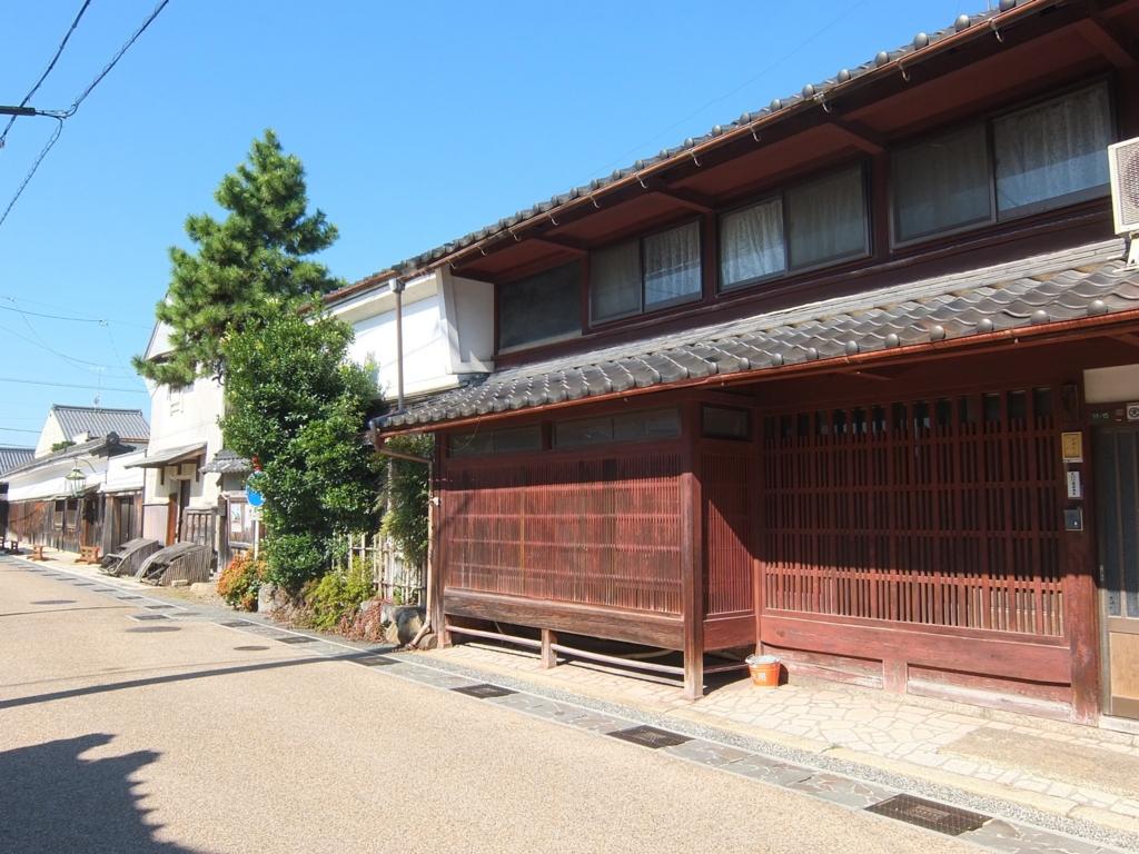 f:id:katahabahiroshi:20161028221702j:plain