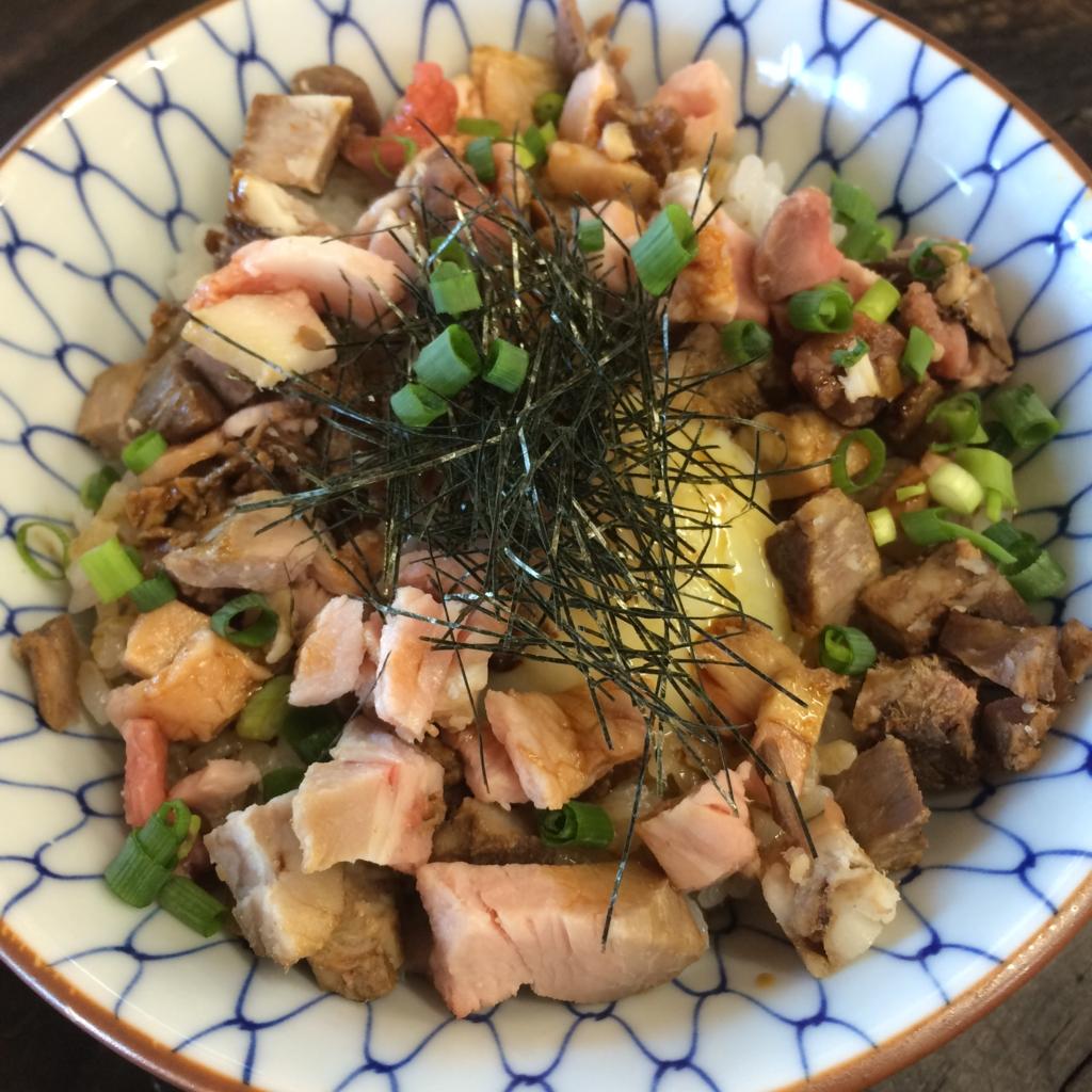 f:id:katahabahiroshi:20161110073758j:plain